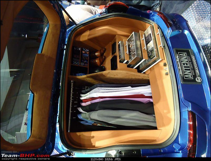 SEMA Show: Las Vegas 2010-dsc00736.jpg
