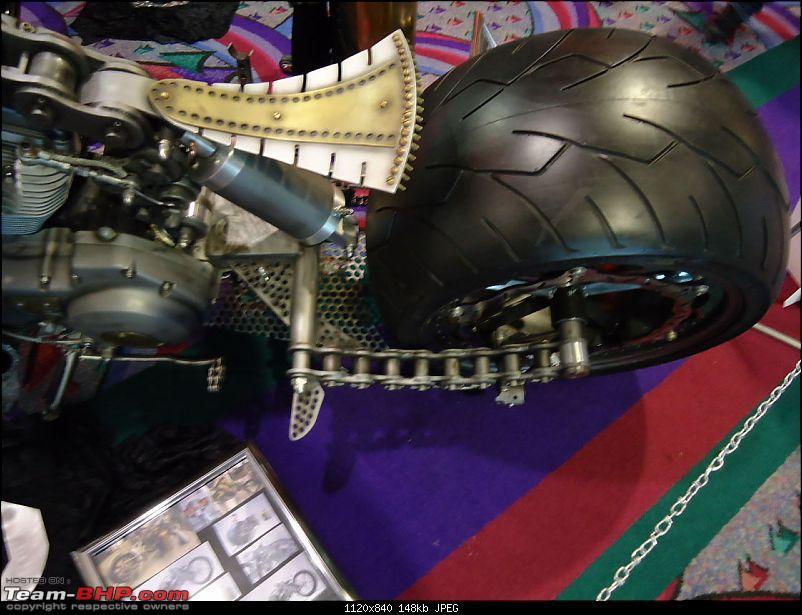 SEMA Show: Las Vegas 2010-dsc00801.jpg