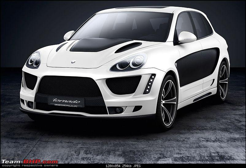 Not another ugly 'Tuned' cayenne - Gemballa Tornado 750 GTS-gemtornado20111.jpg