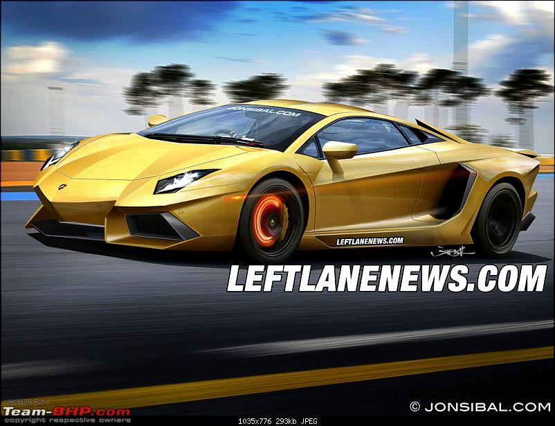 Lamborghini Aventador LP700-4 - Now Launched!-lp700_1035.jpg