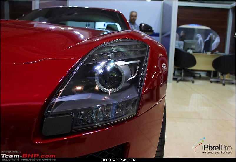 Pics : Kuwait Motor Show !-img_4274-copy.jpg