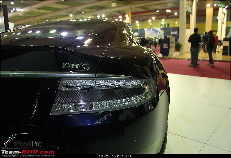Pics : Kuwait Motor Show !-img_4289.jpg