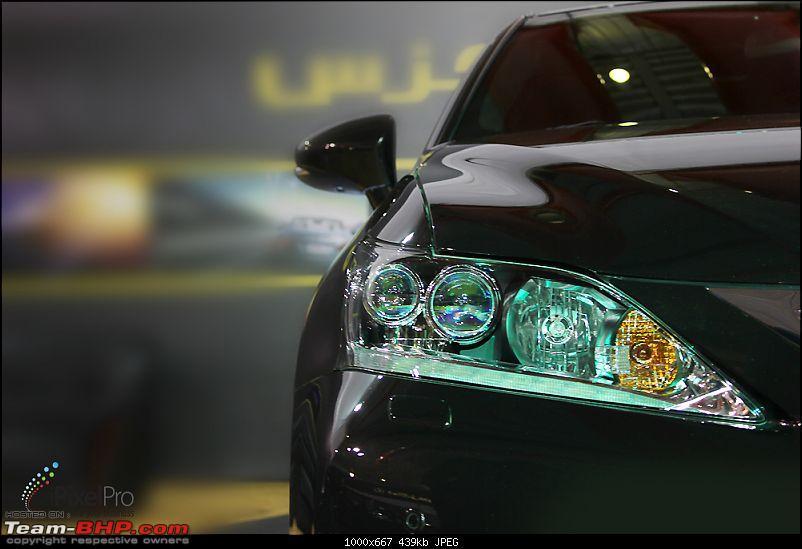 Pics : Kuwait Motor Show !-img_4306.jpg