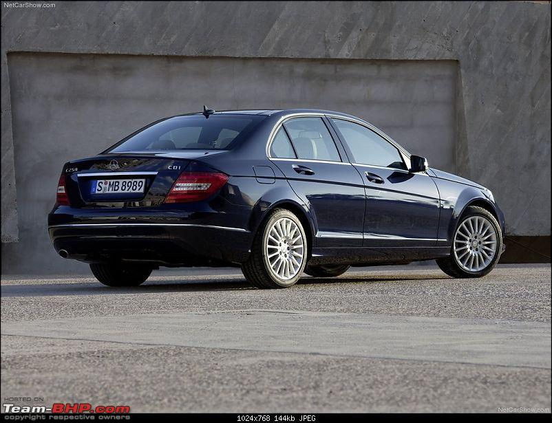 Facelifted 2011 C Class revealed-mercedesbenzcclass_2012_1024x768_wallpaper_0c.jpg