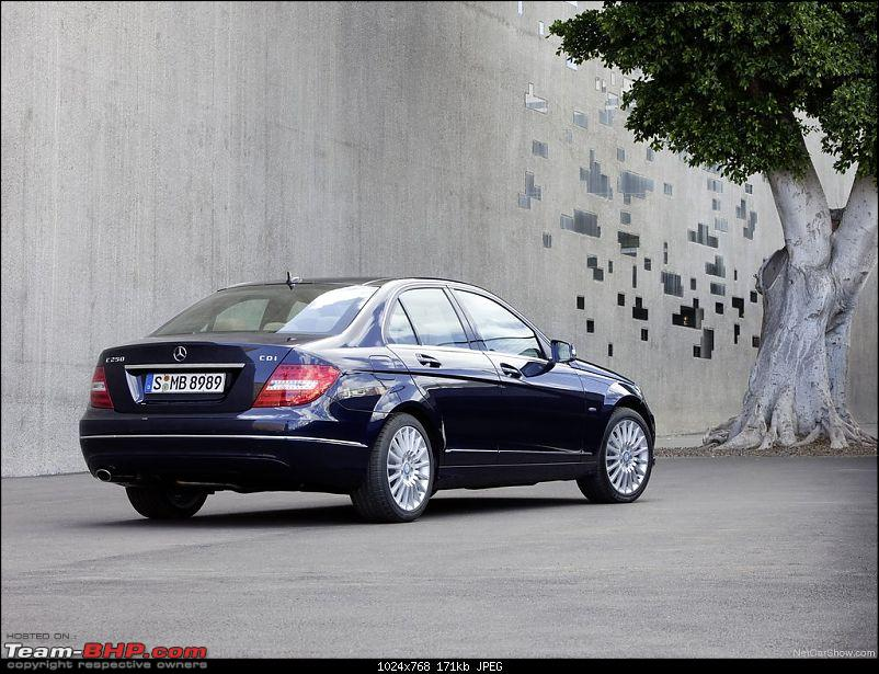 Facelifted 2011 C Class revealed-mercedesbenzcclass_2012_1024x768_wallpaper_0d.jpg