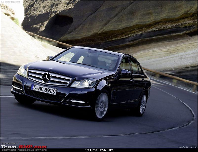 Facelifted 2011 C Class revealed-mercedesbenzcclass_2012_1024x768_wallpaper_01.jpg