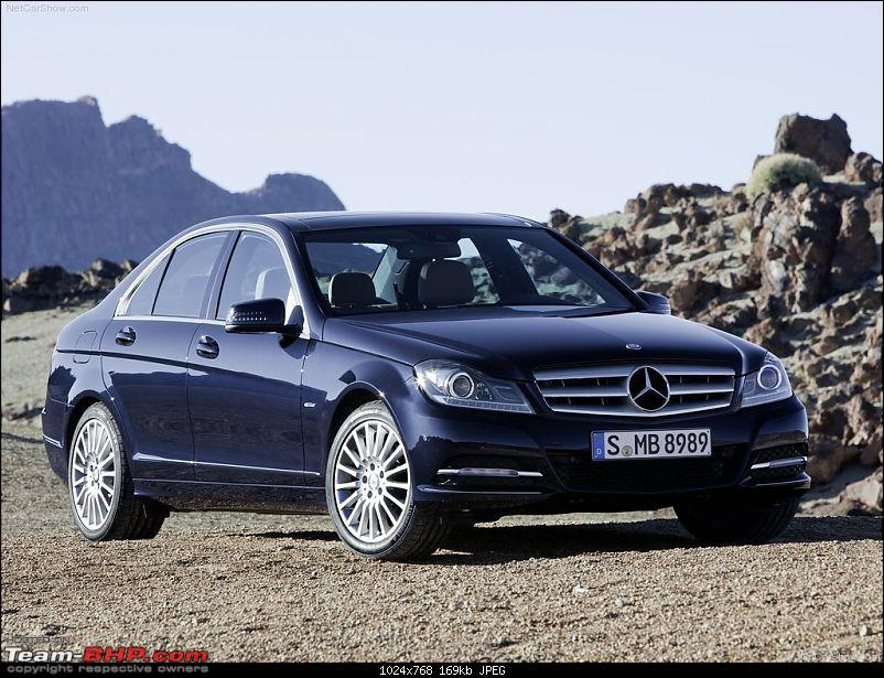 Facelifted 2011 C Class revealed-mercedesbenzcclass_2012_1024x768_wallpaper_02.jpg