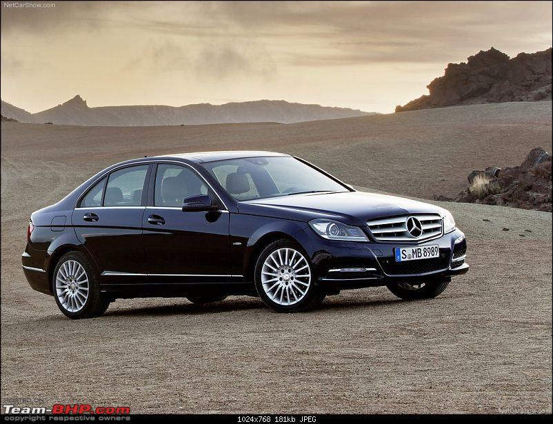 Facelifted 2011 C Class revealed-mercedesbenzcclass_2012_1024x768_wallpaper_03.jpg