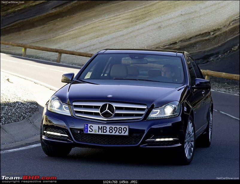 Facelifted 2011 C Class revealed-mercedesbenzcclass_2012_1024x768_wallpaper_06.jpg