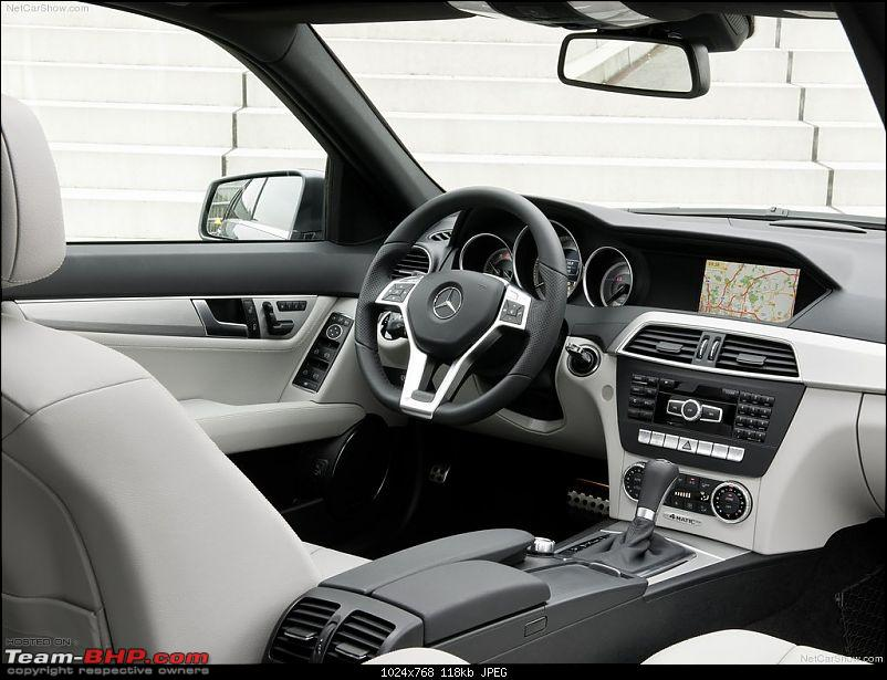 Facelifted 2011 C Class revealed-mercedesbenzcclass_2012_1024x768_wallpaper_14.jpg