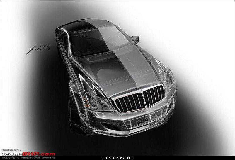 Aston Martin to build next Maybach?!?!, I've heard it all!-15222654202051837447.jpg