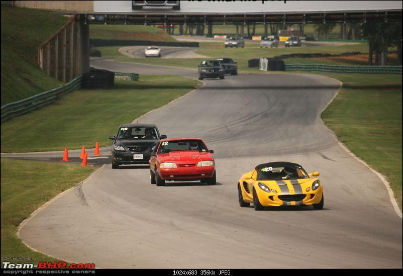 HPDE at Virginia International Raceway-vir2.jpg