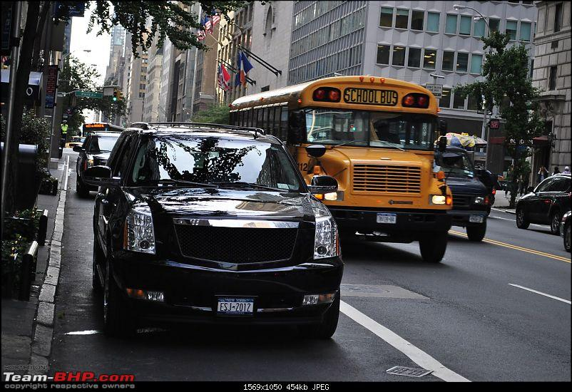 Camaro Black, Coppers Magnum, Hummer's, Its all here. Hot Wheels from NYC-_dsc1323_1569x1050.jpg
