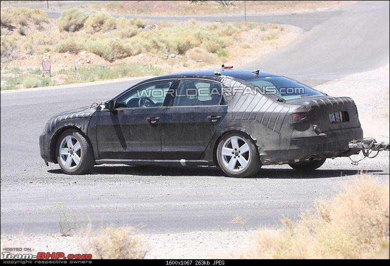 2012 VW Passat (US Version). World Premiere Pics on Page 2-847213724457648941.jpg