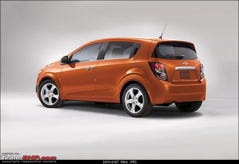 Chevy Sonic (Aveo) Hatchback/Sedan Unveiled!-776889541286706559.jpg
