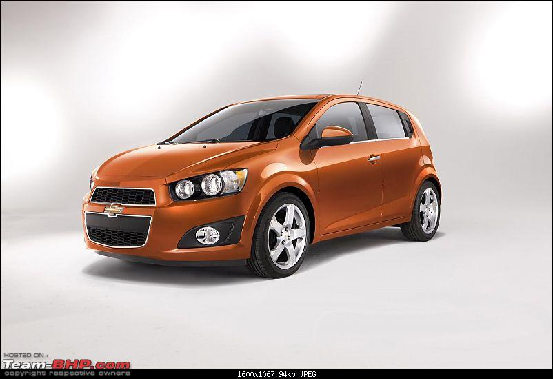 Chevy Sonic (Aveo) Hatchback/Sedan Unveiled!-1539265144942294203.jpg
