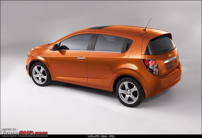 Chevy Sonic (Aveo) Hatchback/Sedan Unveiled!-12105695781145490138.jpg