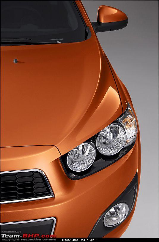 Chevy Sonic (Aveo) Hatchback/Sedan Unveiled!-18688492351671950898.jpg