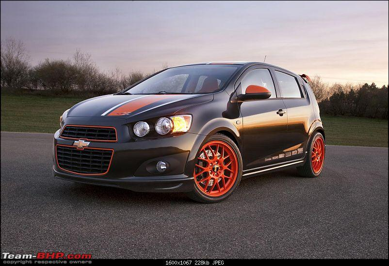Chevy Sonic (Aveo) Hatchback/Sedan Unveiled!-2135051960371751636.jpg