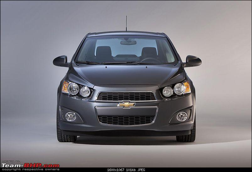 Chevy Sonic (Aveo) Hatchback/Sedan Unveiled!-54755290686087625.jpg