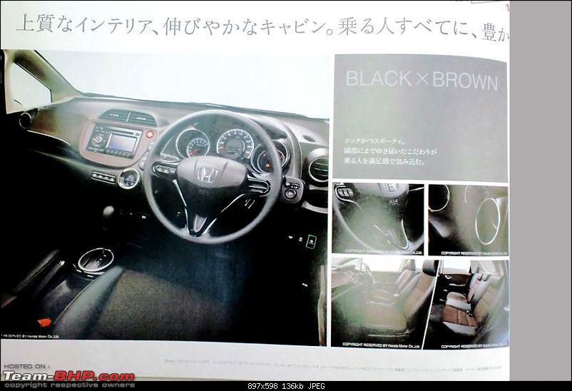Honda Fit (jazz) Shuttle station wagon-2012hondafitshuttle3.jpg