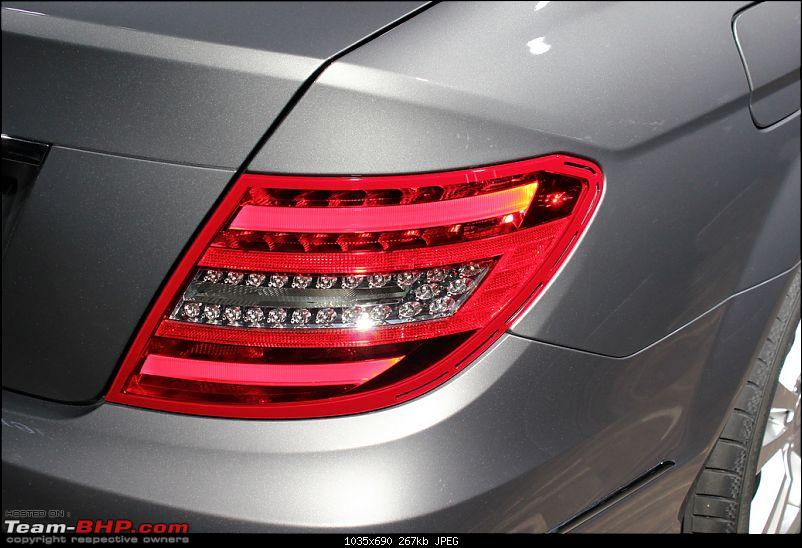 Detroit Motor Show 2011 | World Premieres/Debuts/Unveilings/News-cclass7_1035.jpg