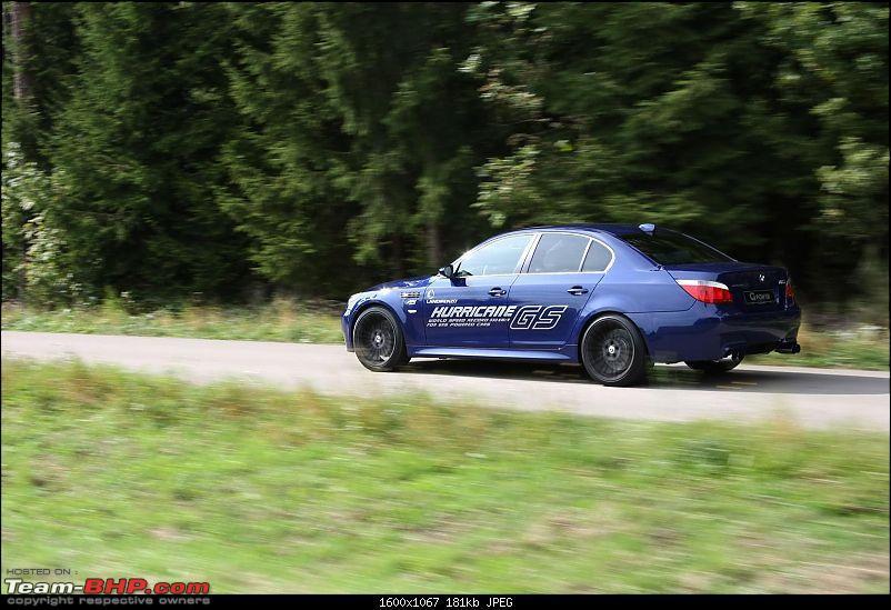 World's Fastest LPG - G-Power BMW M5 Hurricane GS-274692042100017403.jpg