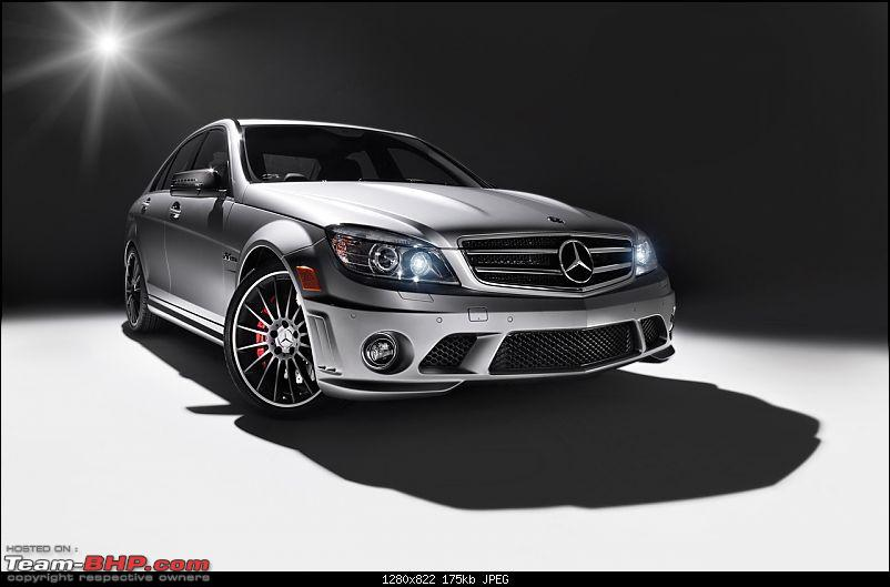 Its Here:The C63 AMG!!!-01mercedesbenzc63amgaffalterbach.jpg