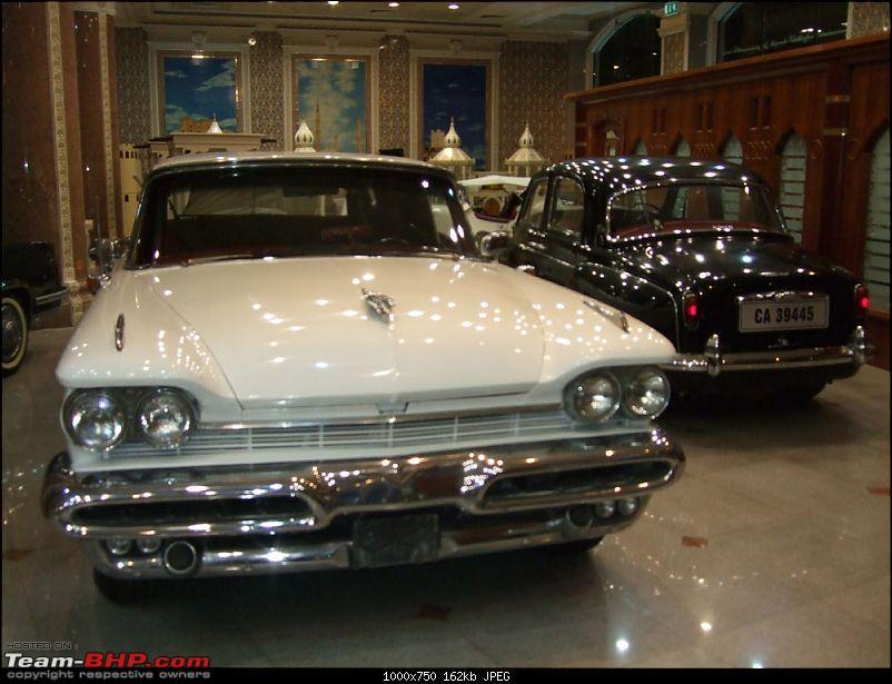 Classic Cars in Dubai-chv1.jpg
