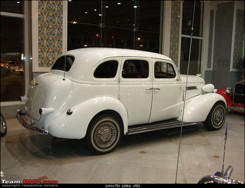Classic Cars in Dubai-f1.jpg