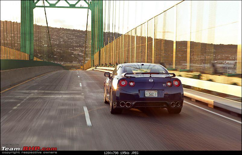 2012 Nissan GT-R: Launch control is back and 0-60mph in 2.9secs!!-102012nissangtr.jpg