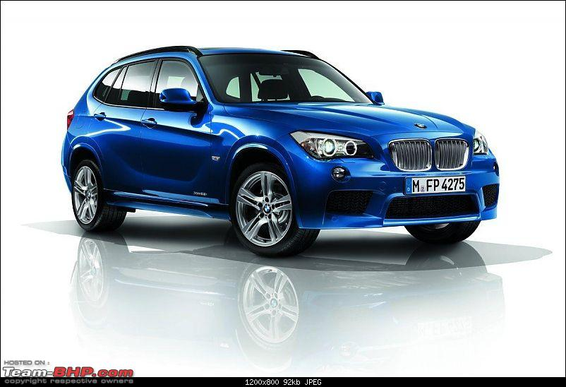 //M-Package for BMW X1 - Pics Leaked!-193245606465613269.jpg