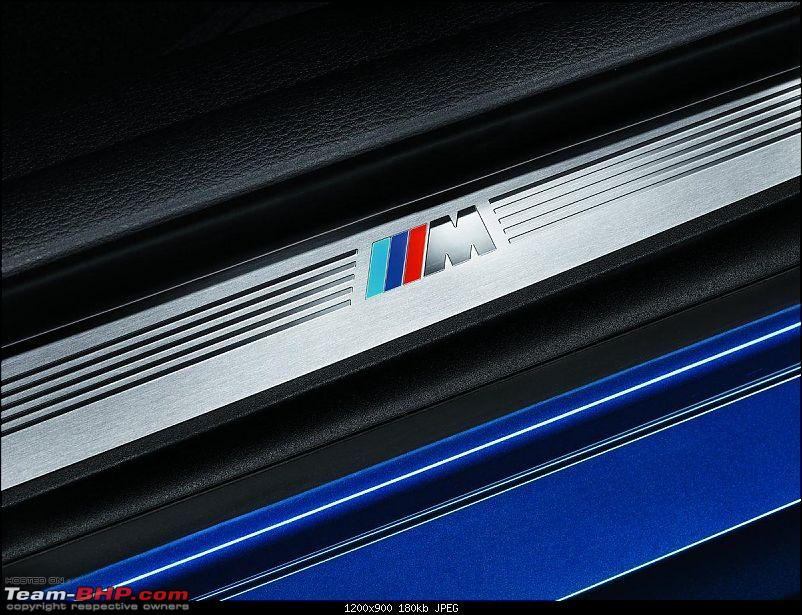 //M-Package for BMW X1 - Pics Leaked!-1419606464951740856.jpg