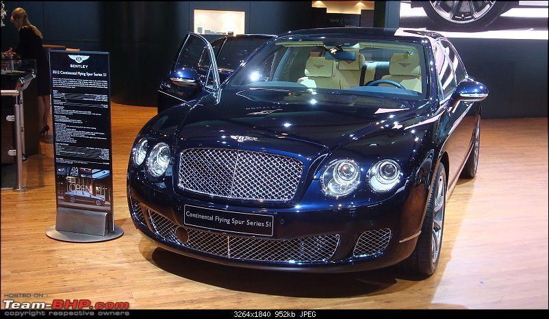 Detroit Motor Show 2011 | World Premieres/Debuts/Unveilings/News-dsc04097.jpg
