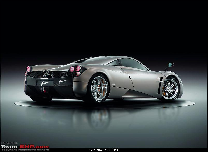 C9 spy shots! EDIT: Unveiled as the Pagani Huayra!! Pics on Pg 3-03paganihuayra.jpg