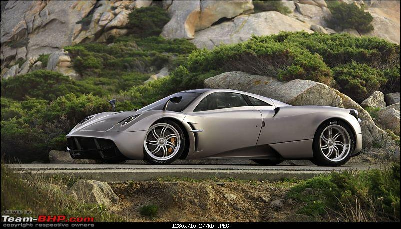 C9 spy shots! EDIT: Unveiled as the Pagani Huayra!! Pics on Pg 3-39paganihuayra.jpg