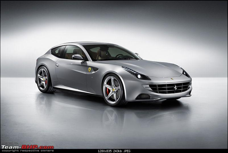 Ferrari Four (4 Wheel Drive) launched: Pics on page 2-110004car.jpg