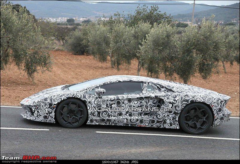 Lamborghini Aventador LP700-4 - Now Launched!-306411265939735722.jpg