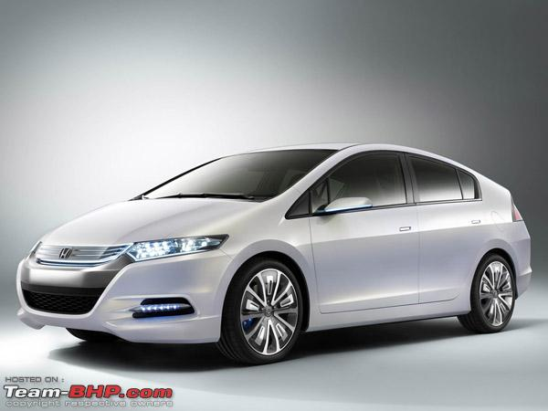 Name:  honda insight.jpg
