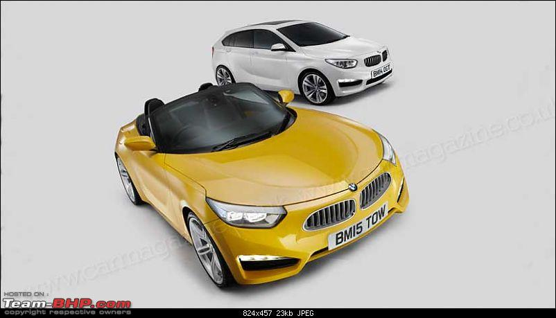 BMW Z2 and 1-series GT-bmwz2andbmw1gt_1.jpg