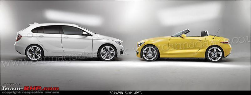 BMW Z2 and 1-series GT-bmwz2andbmw1gt_2.jpg