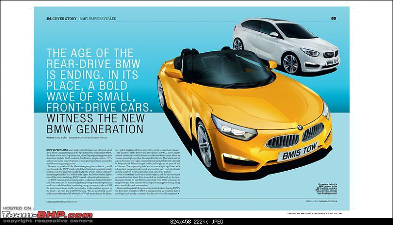 BMW Z2 and 1-series GT-page1.jpg