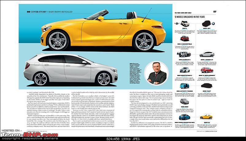 BMW Z2 and 1-series GT-page2.jpg