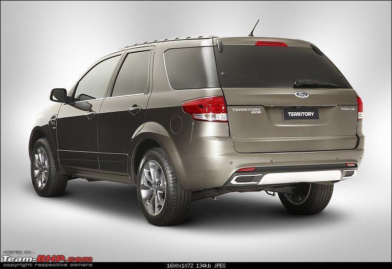 All-New Ford Territory - Revealed-14141965281725529520.jpg