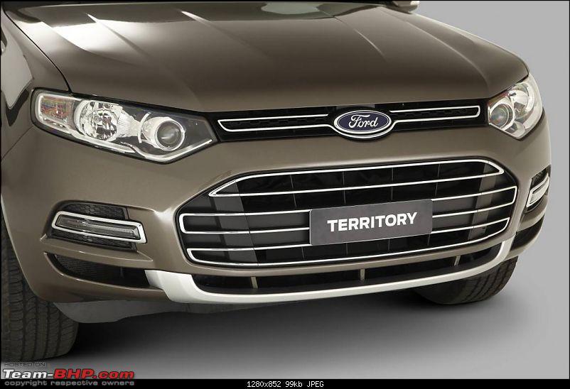 All-New Ford Territory - Revealed-18386814421462529445.jpg