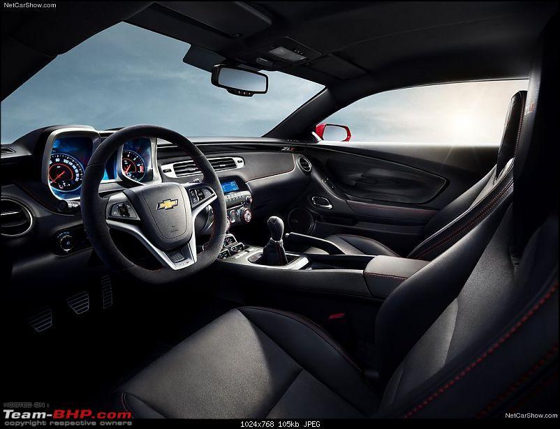 2012 Chevrolet Camaro ZL 1 supercharged unleashed-chevroletcamaro_zl1_2012_1024x768_wallpaper_06.jpg