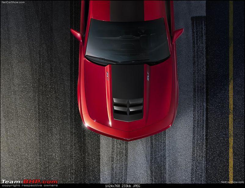 2012 Chevrolet Camaro ZL 1 supercharged unleashed-chevroletcamaro_zl1_2012_1024x768_wallpaper_09.jpg