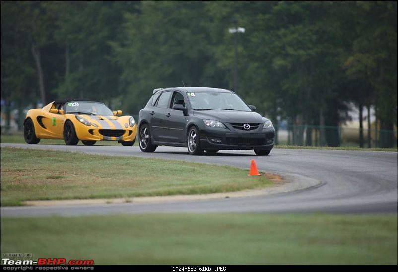 HPDE at Virginia International Raceway-vir11.jpg