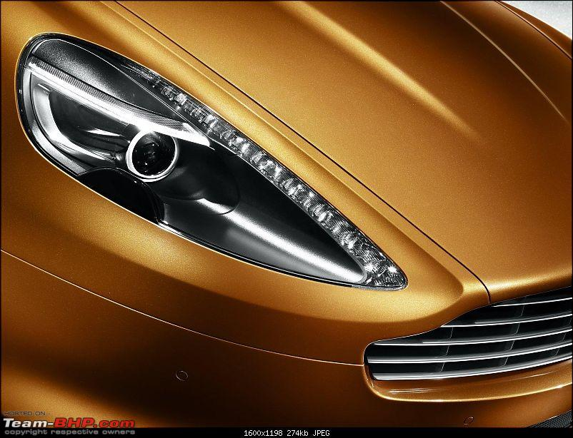Aston Martin Virage - Revealed ahead of Geneva-260813890558278257.jpg