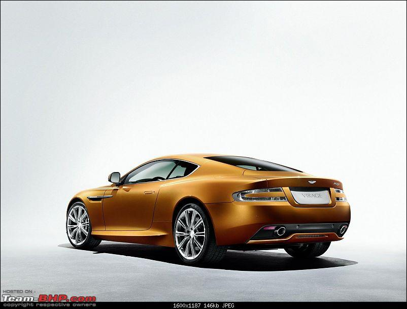 Aston Martin Virage - Revealed ahead of Geneva-978548492672984689.jpg